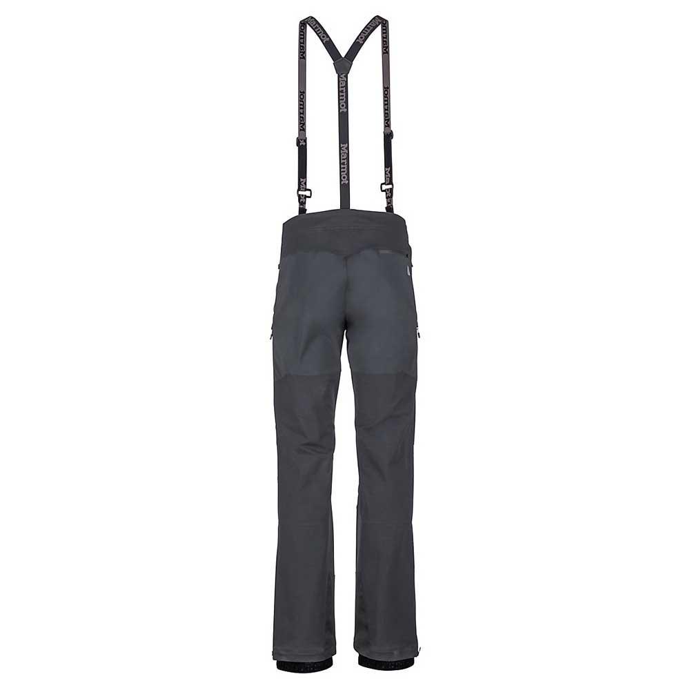 pro-tour-pants-short