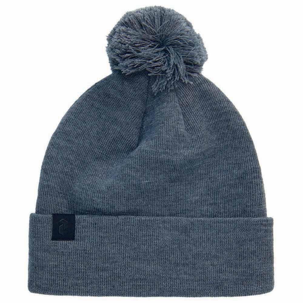 kopfbedeckung-peak-performance-arrowheed-hat