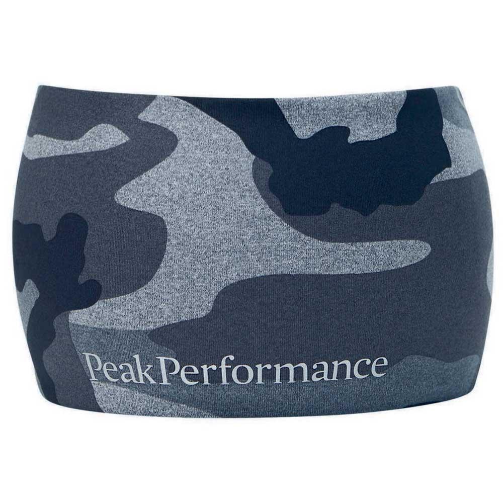 kopfbedeckung-peak-performance-spirit-headband