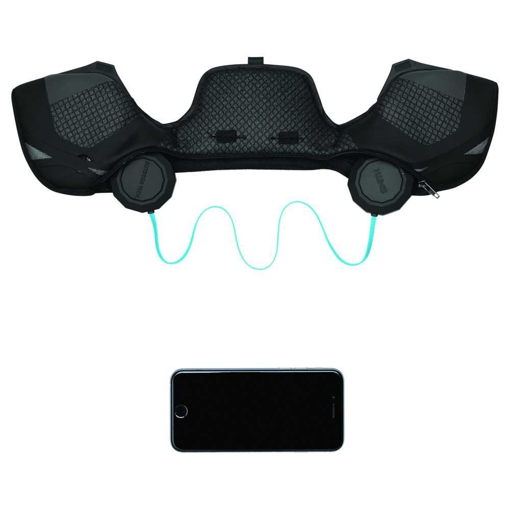 accessoires-smith-wirel-audio-chip