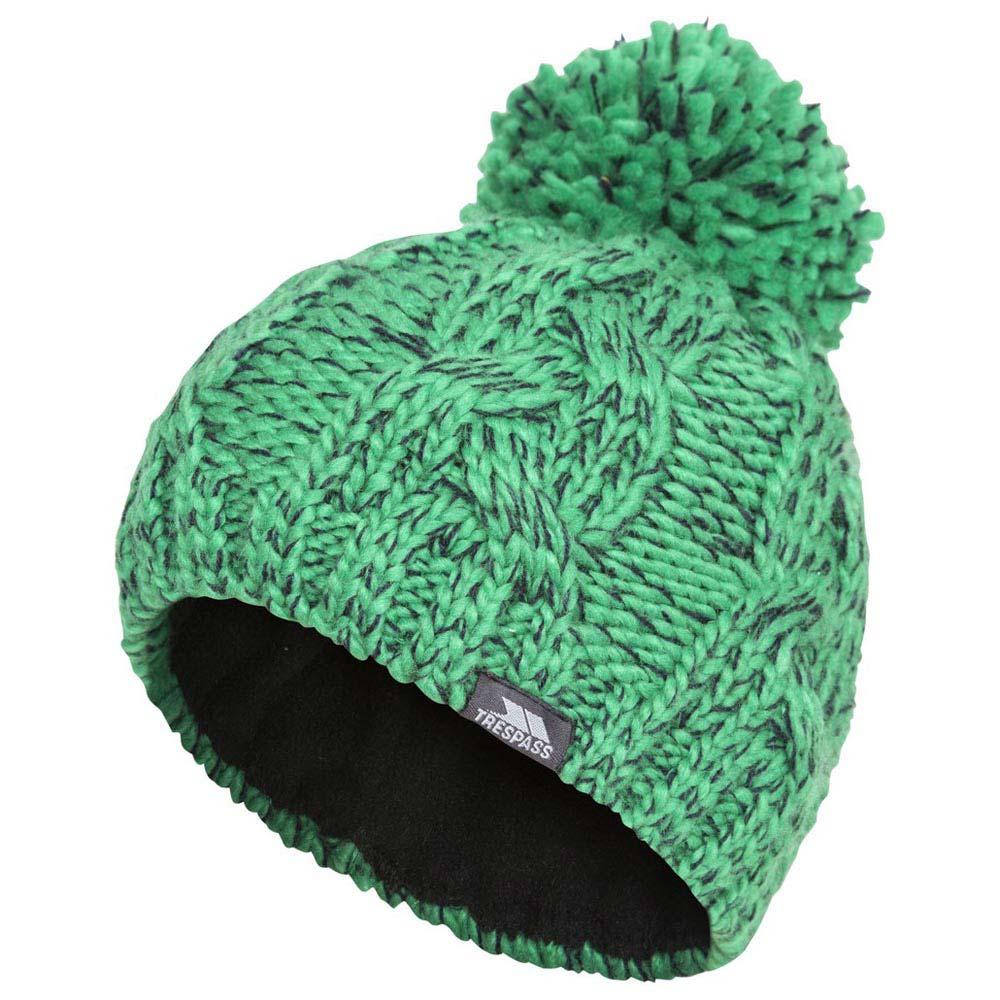 145f11abfec Trespass Epstein Green buy and offers on Snowinn