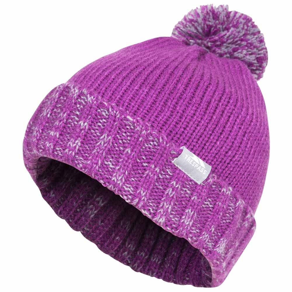 8a3459d8e0e Trespass Nefti Purple buy and offers on Snowinn
