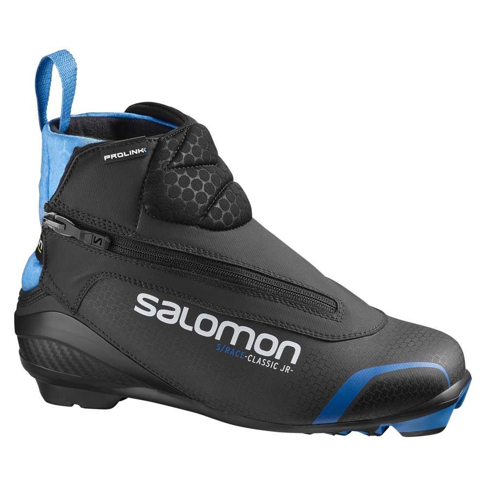skistiefel-salomon-s-race-classic-prolink-junior
