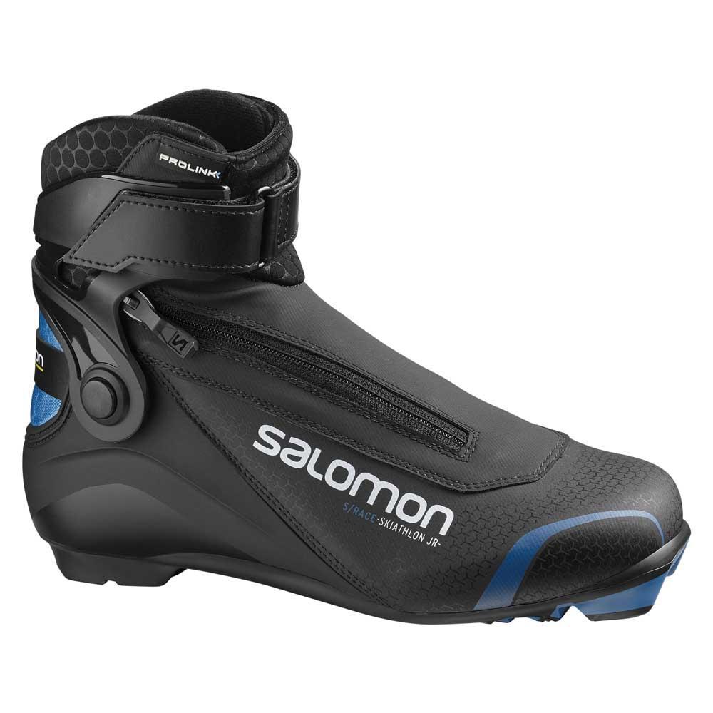 skistiefel-salomon-s-race-skiathlon-prolink-junior
