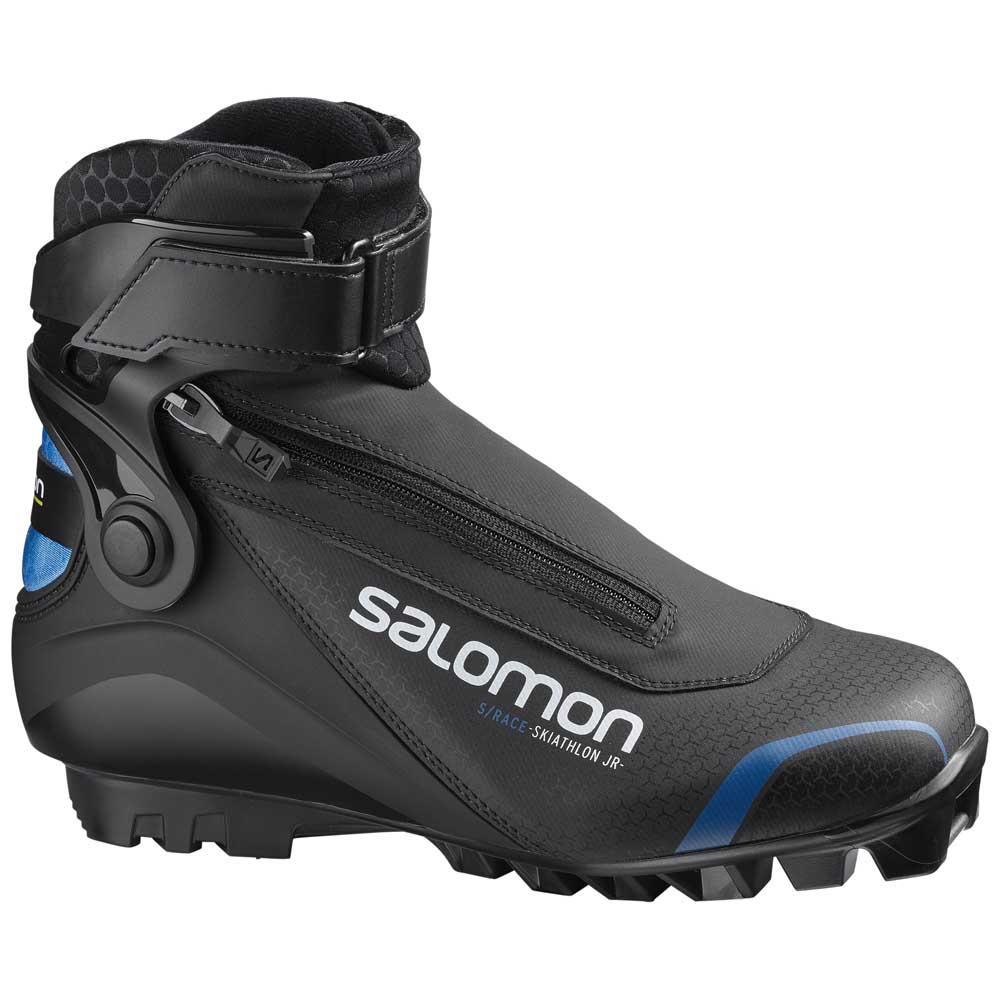 skistiefel-salomon-s-race-skiathlon-pilot-junior