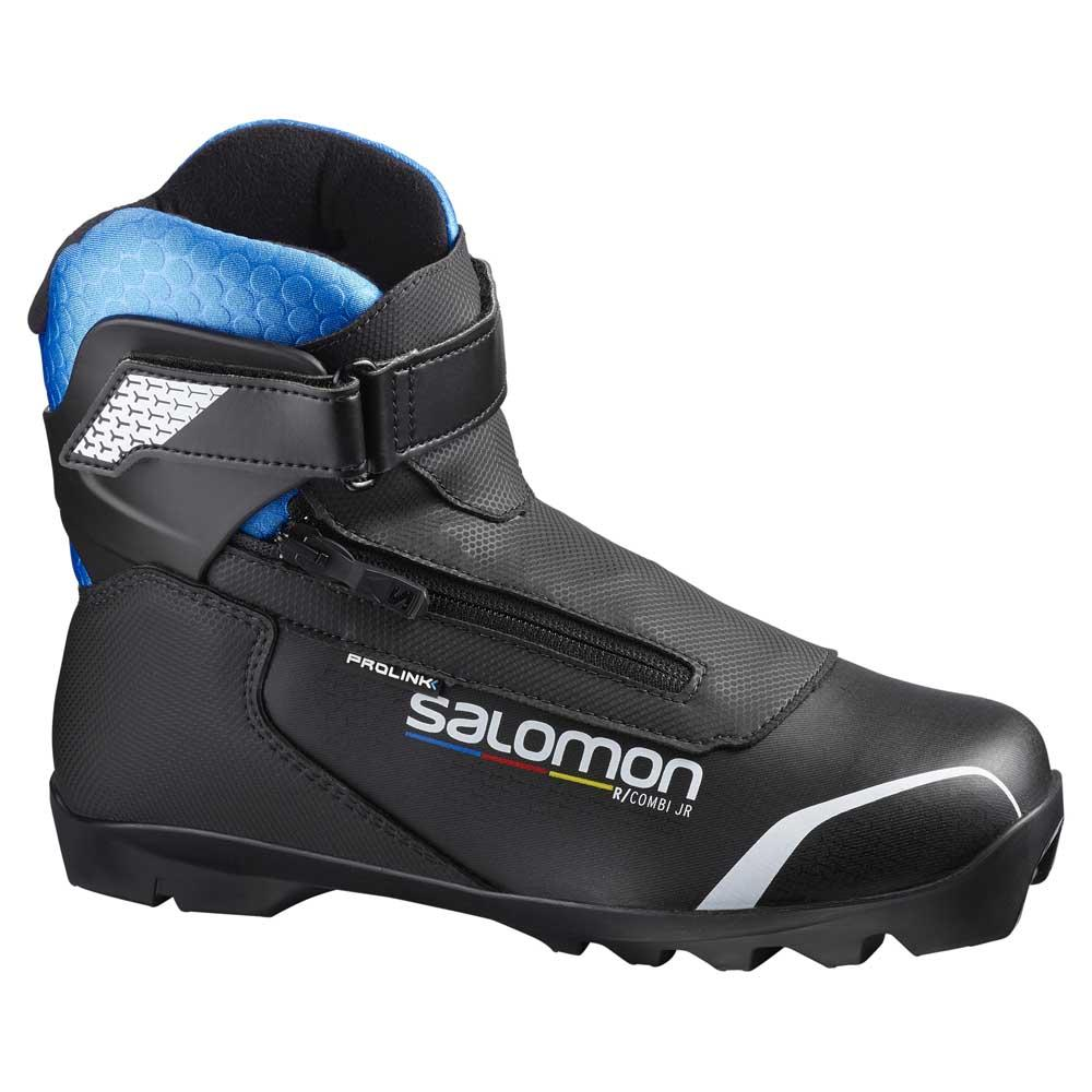 skistiefel-salomon-r-combi-prolink-junior