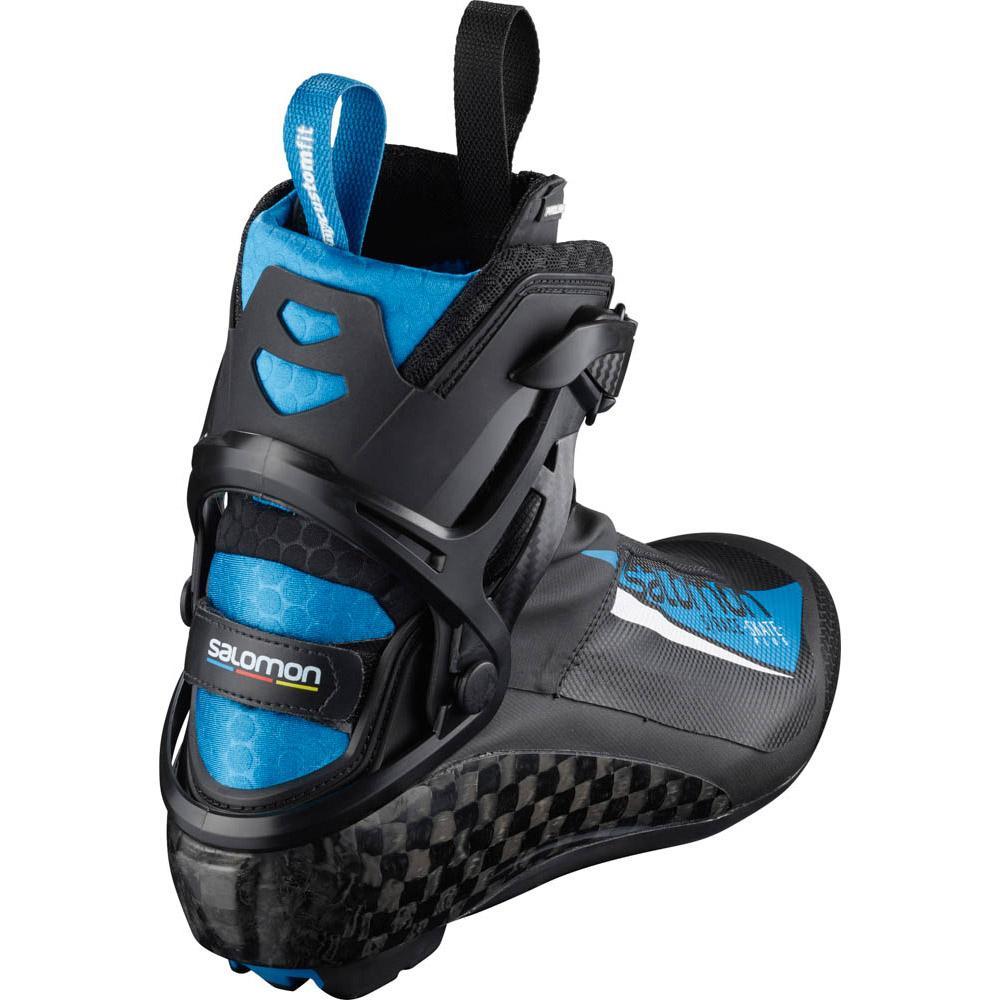 Salomon SRace Skate Plus Prolink