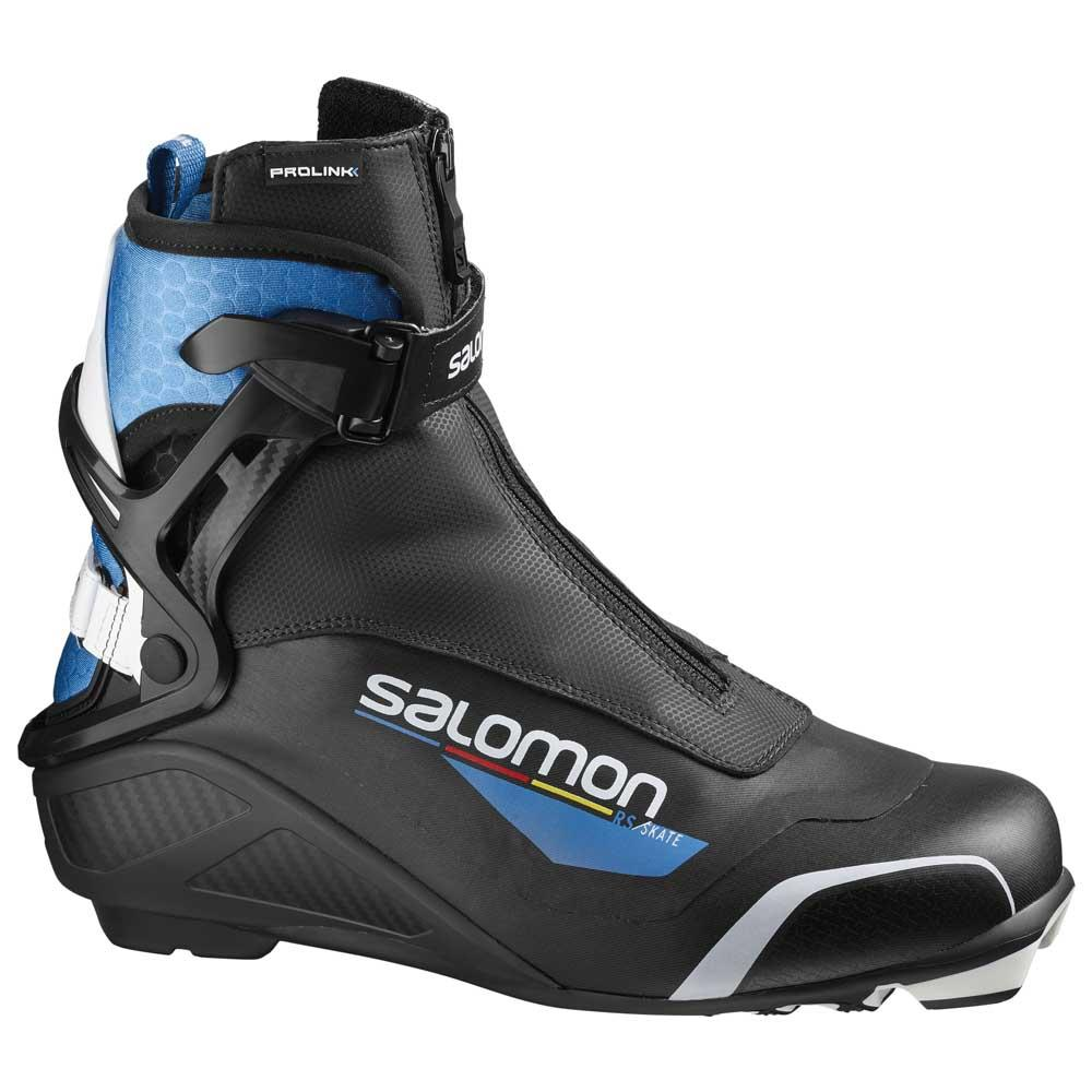 skistiefel-salomon-rs-prolink