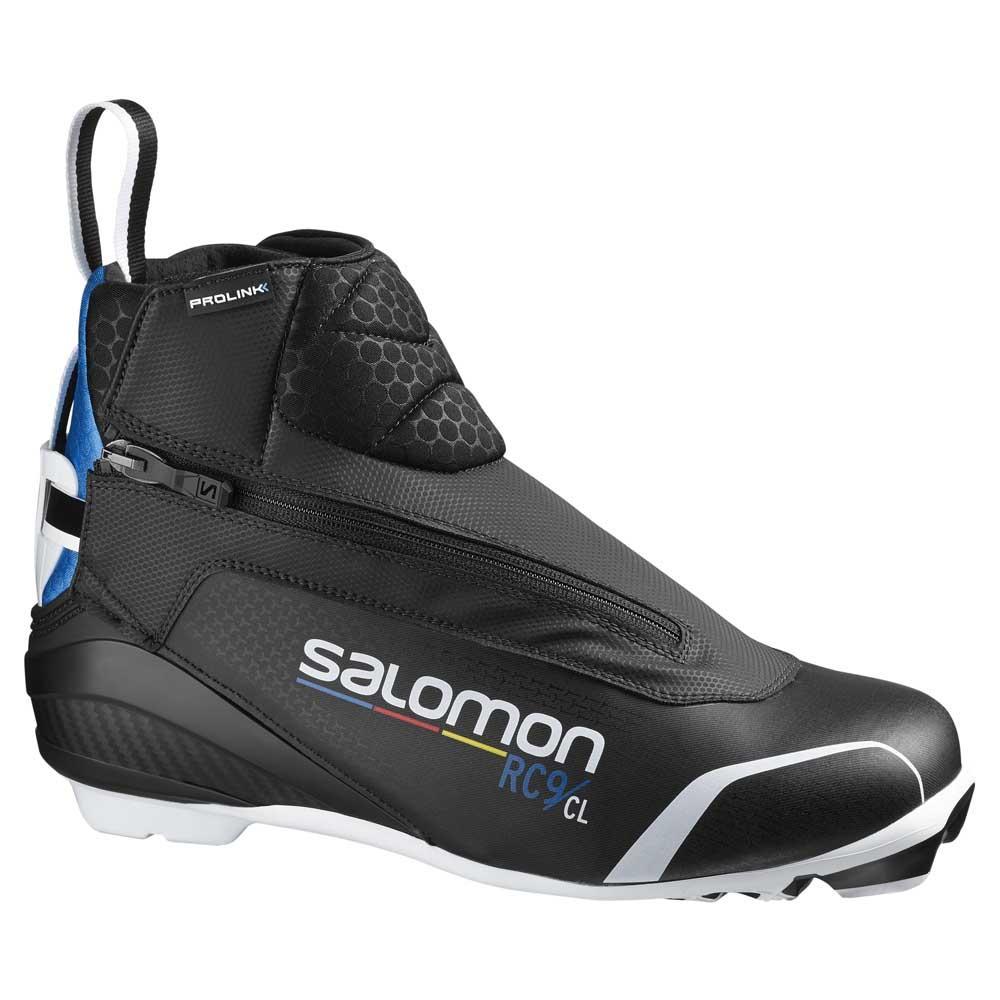 skistiefel-salomon-rc9-prolink