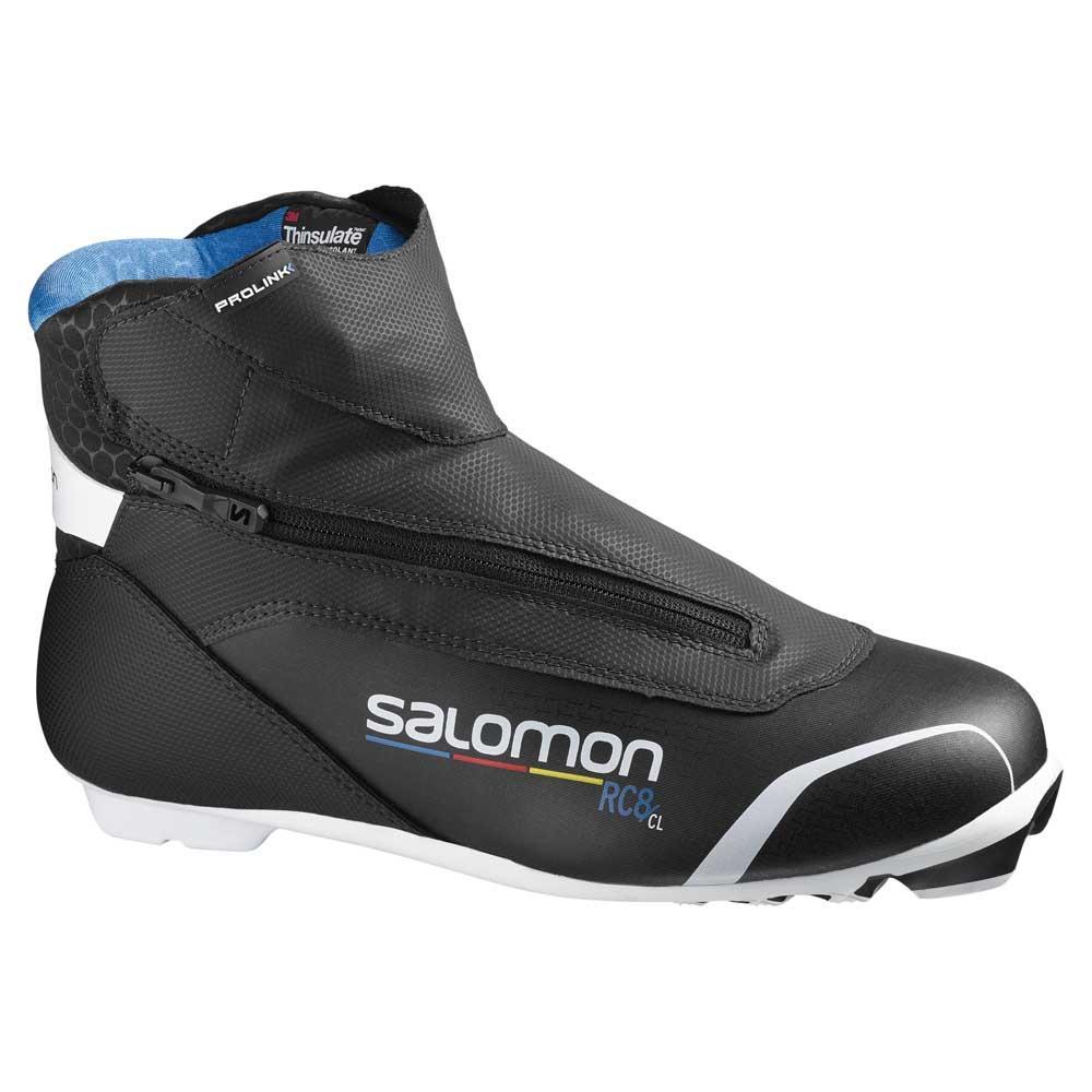 skistiefel-salomon-rc8-prolink