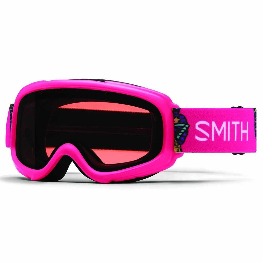 skibrillen-smith-gambler