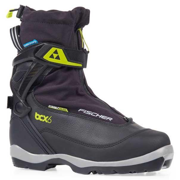 skistiefel-fischer-bcx-6-waterproof