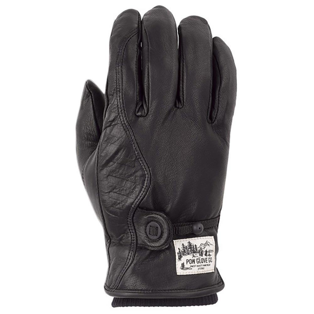 skihandschuhe-pow-gloves-hd-s-black-s