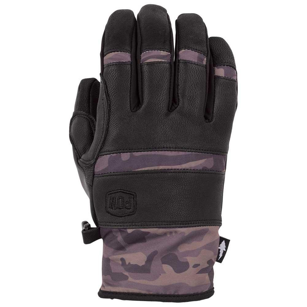 skihandschuhe-pow-gloves-villain-s-camo