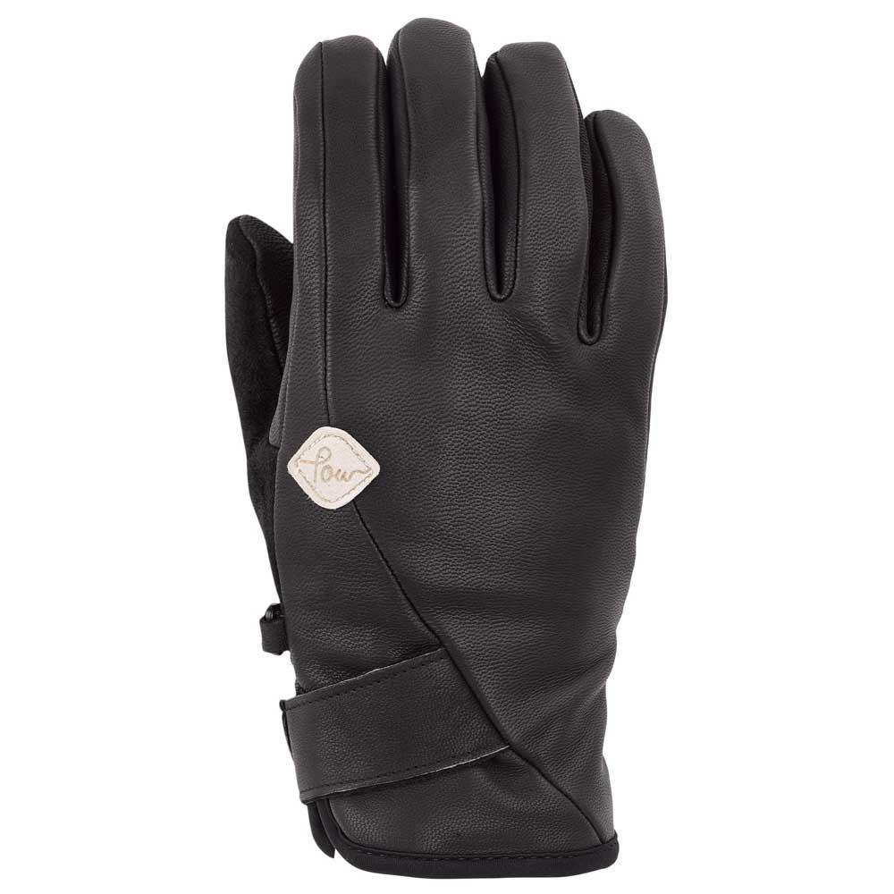 skihandschuhe-pow-gloves-chase-xs-black