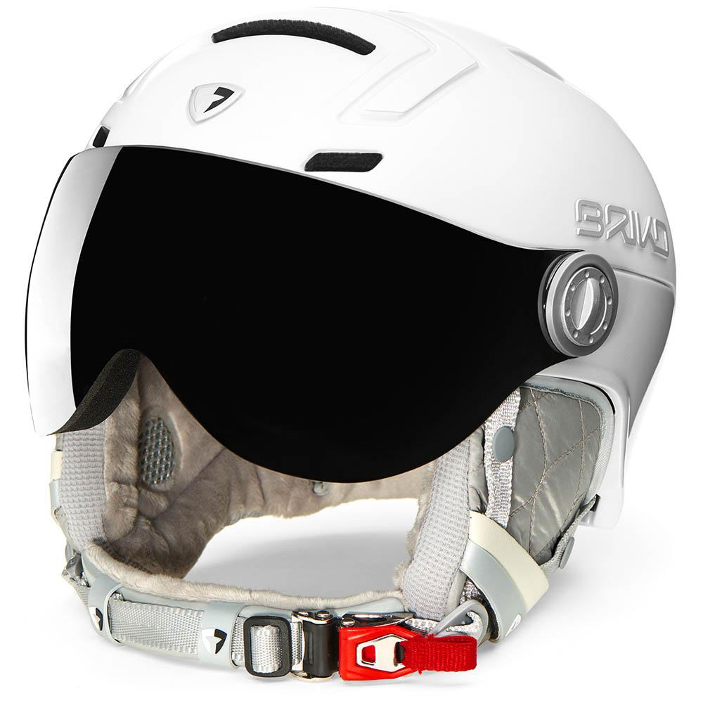 helme-briko-ambra-visor-photo