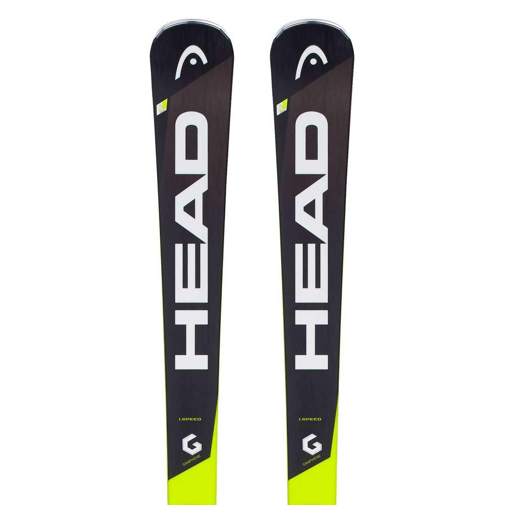 ski-head-supershape-i-speed-sw-prd-12-gw, 366.95 EUR @ snowinn-deutschland