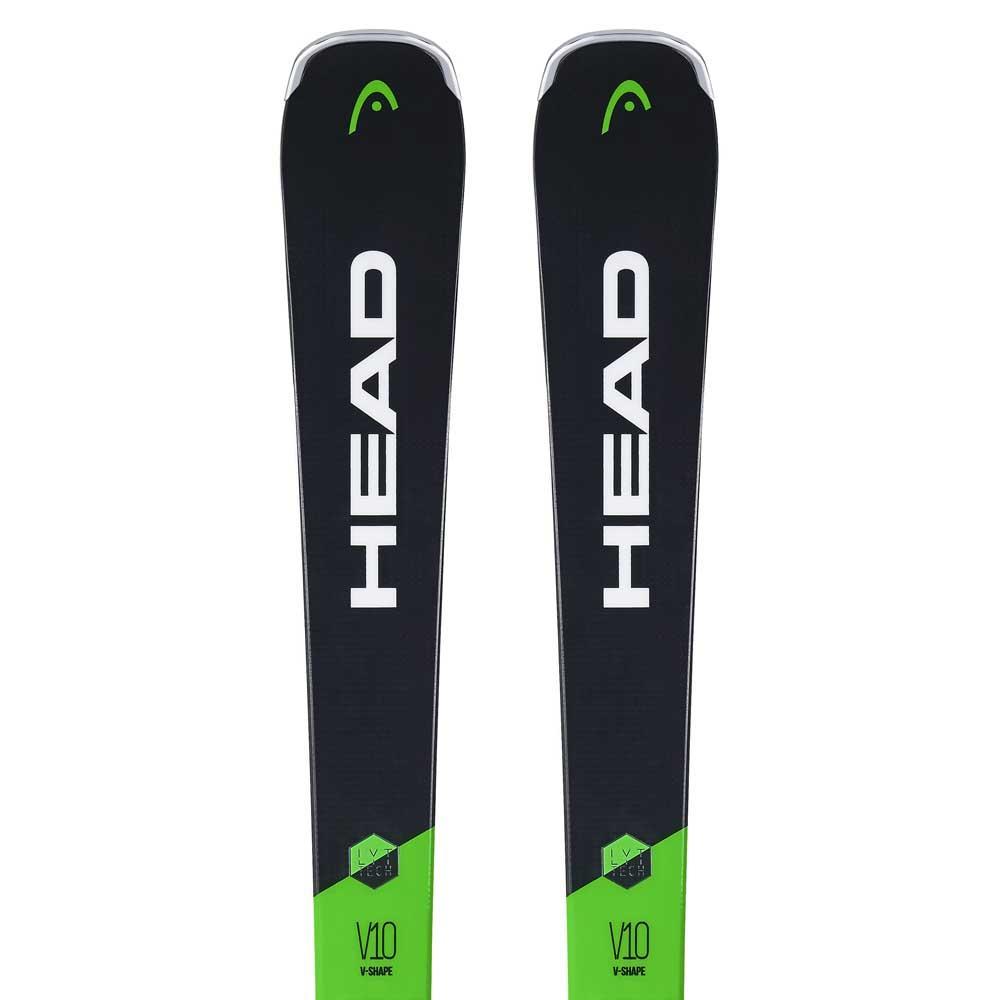 ski-head-v-shape-v10-sw-lyt-pr-pr-11-gw
