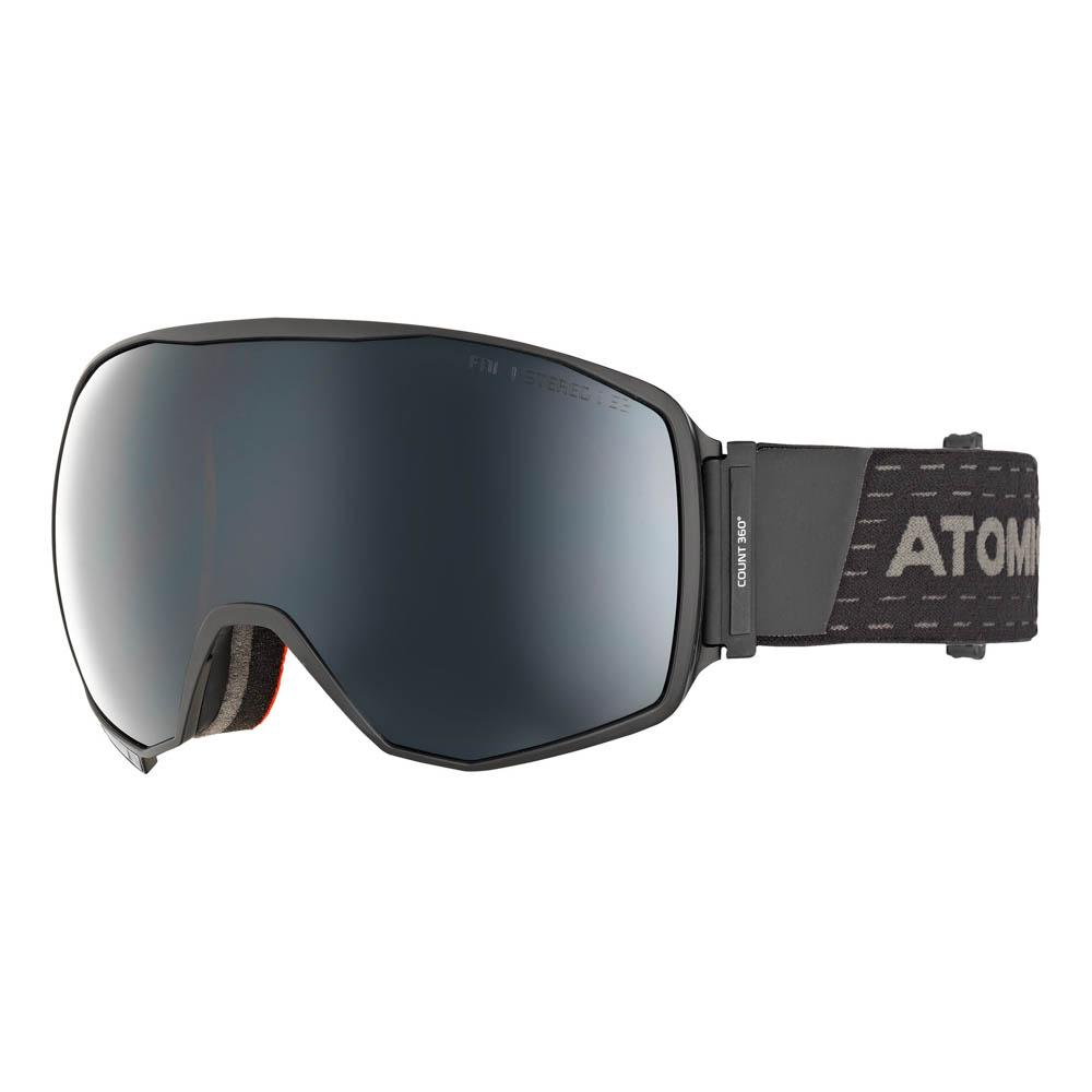 skibrillen-atomic-count-360-stereo-black-stereo-cat3-black