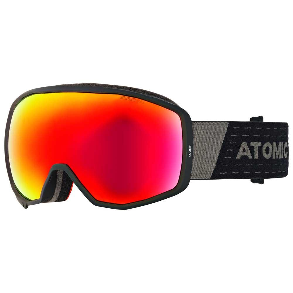 skibrillen-atomic-count-stereo-red-stereo-cat3-black