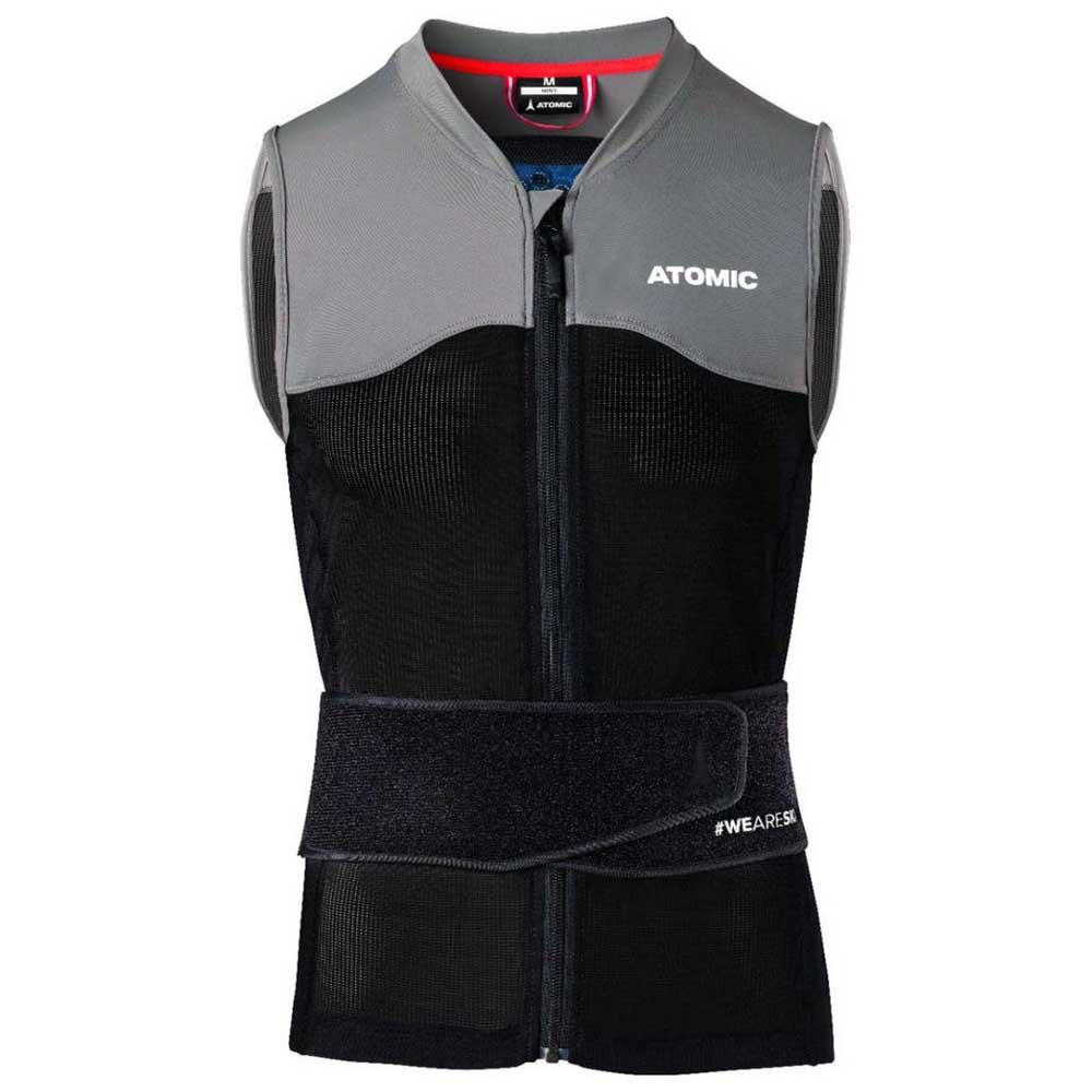 korperschutz-atomic-live-shield-vest-amid