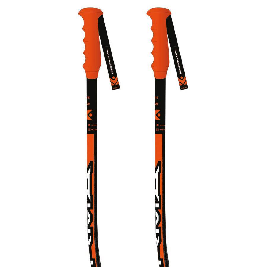 skistocke-kerma-speed-gs-sg