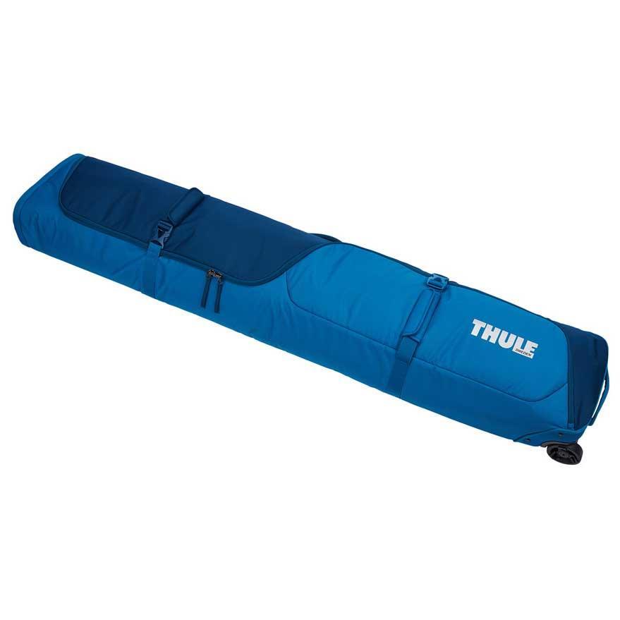 taschen-thule-roundtrip-snowboard-roller-165-cm
