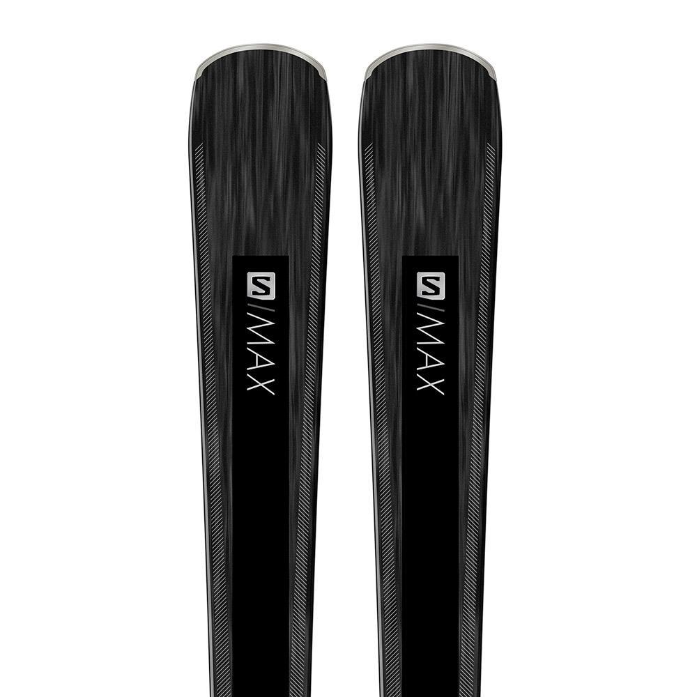 ski-salomon-e-s-max-blast-z12-wal