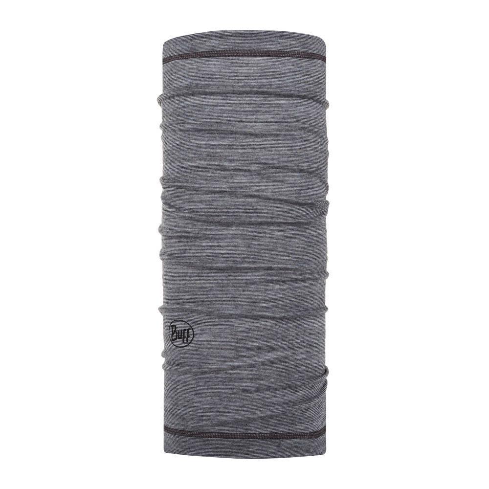 halsschlauche-buff-lightweight-merino-wool