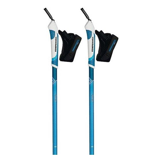 skistocke-komperdell-classic-blue