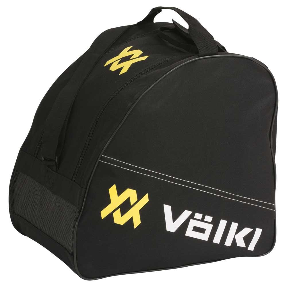 taschen-volkl-classic-boot-bag