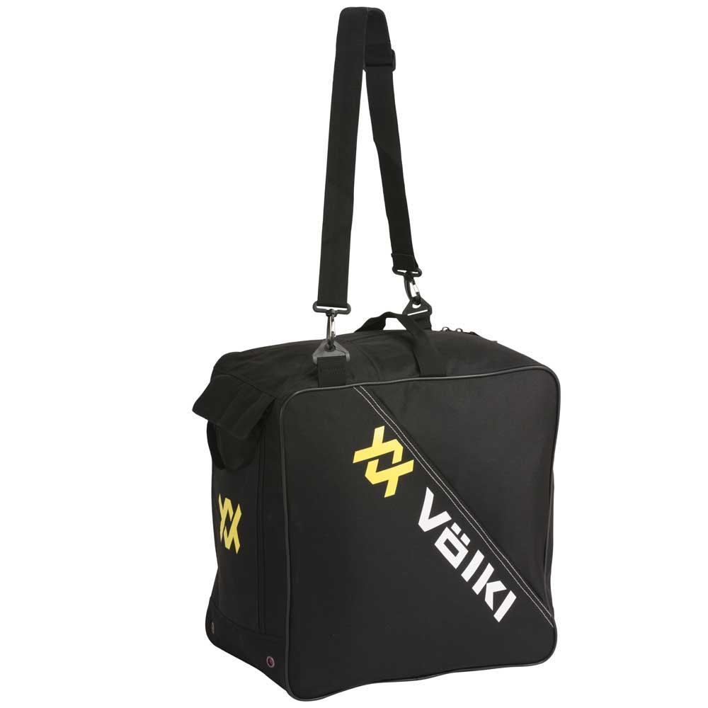 taschen-volkl-classic-boot-helmet-bag