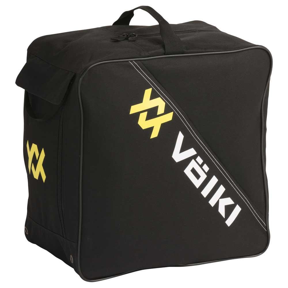 taschen-volkl-classic-boot-helmet-backpack
