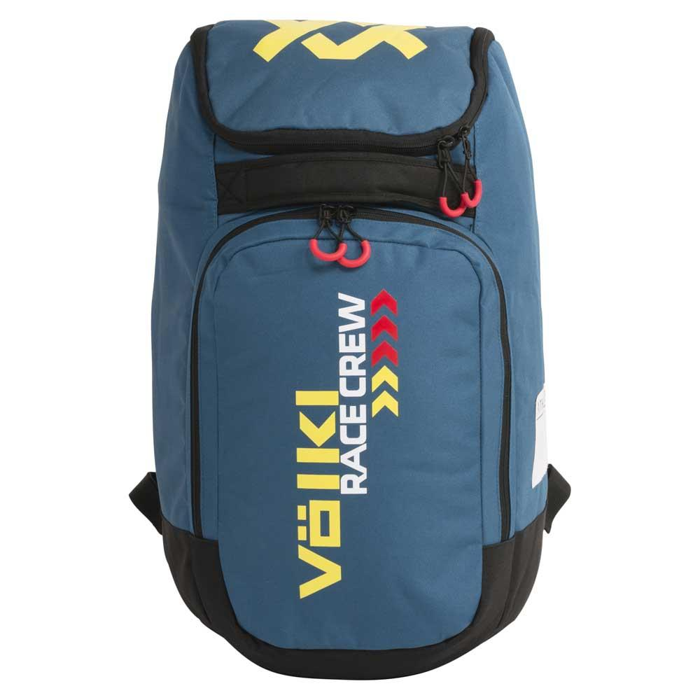Völkl Race Boot Pack Blue buy and offers on Snowinn cd219ead37