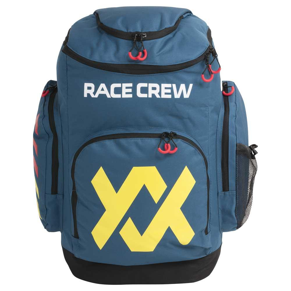 Völkl Race Backpack Team Medium Blue buy and offers on Snowinn 673b7ce898
