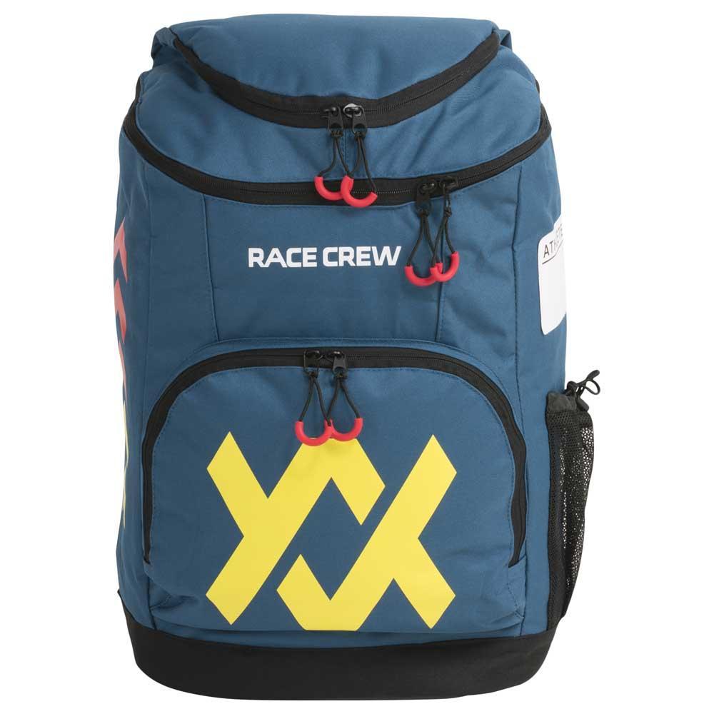 Völkl Race Backpack Team Small Blue buy and offers on Snowinn 69a0d73eac