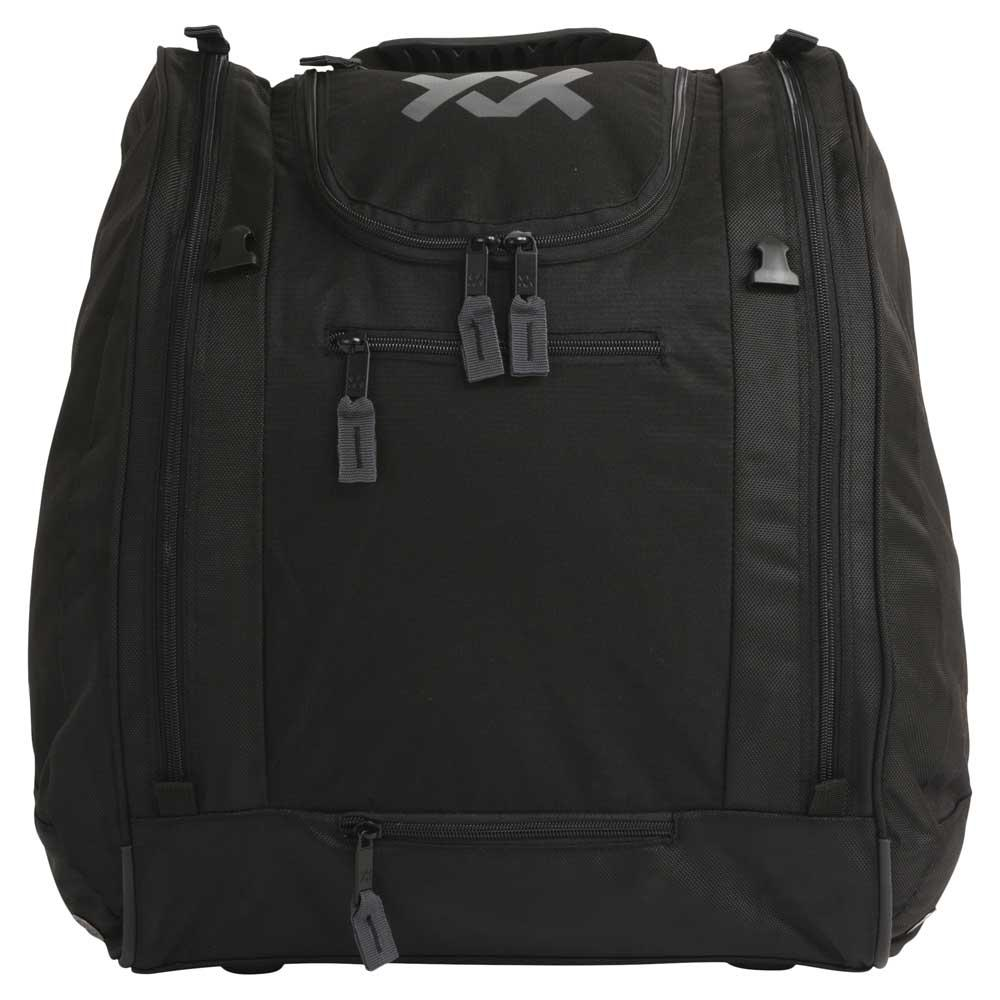 f5a5fe4e5d07 Völkl Volkl Deluxe Boot Bag Black buy and offers on Snowinn