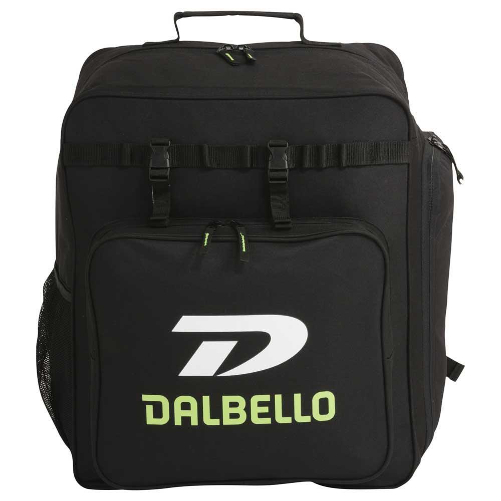 taschen-volkl-dalbello-boot-helmet-backpack