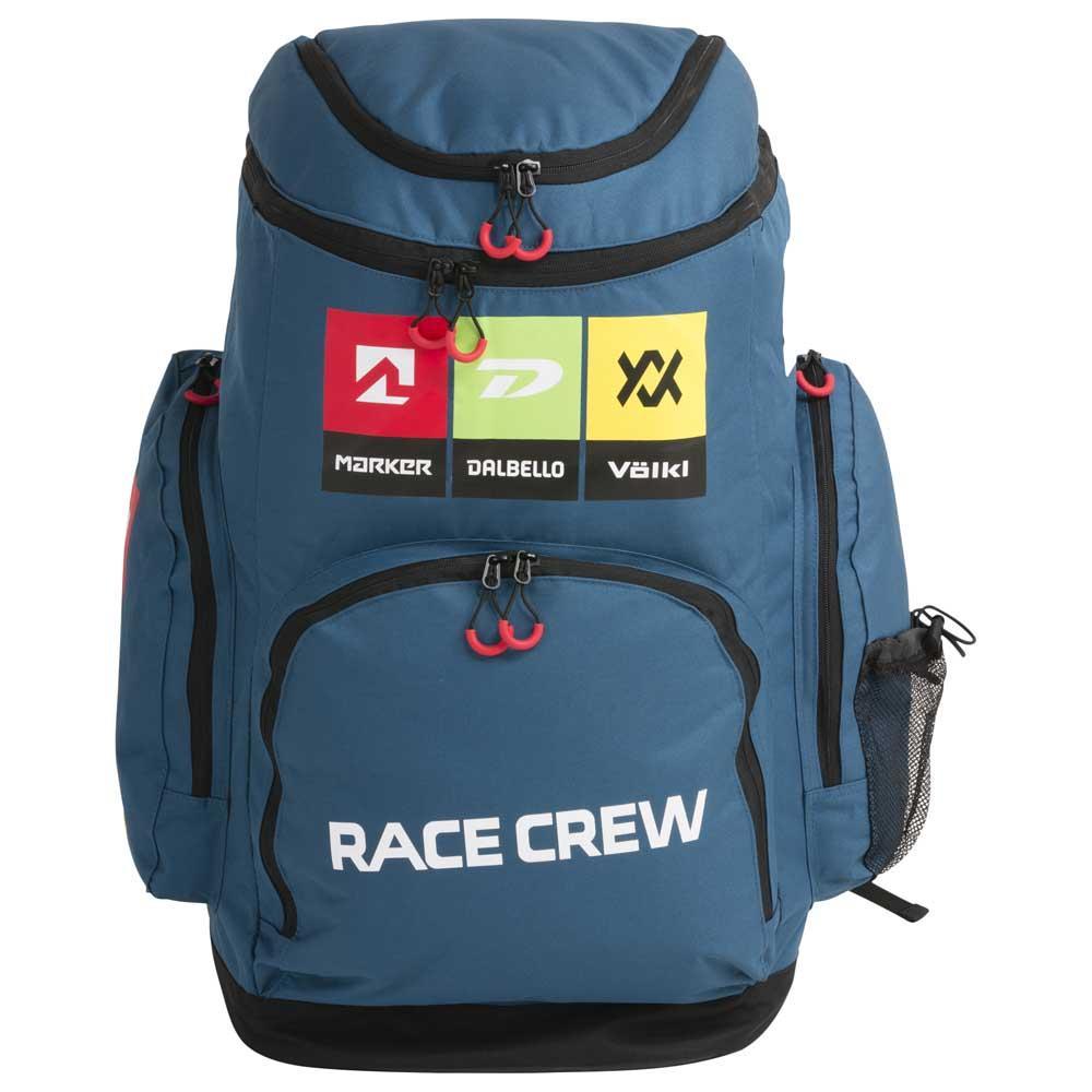 Völkl MDV Team Backpack Large Blue buy and offers on Snowinn 9018345bd5