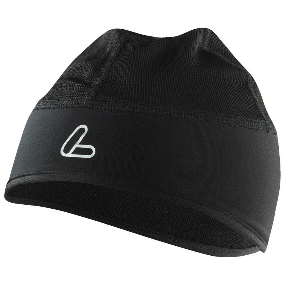 kopfbedeckung-loeffler-hood-for-helmets