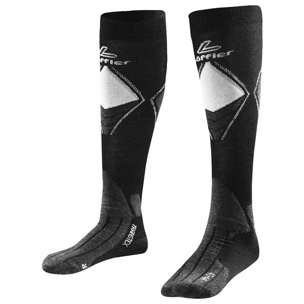 socken-loeffler-transtex-merino-socks-long