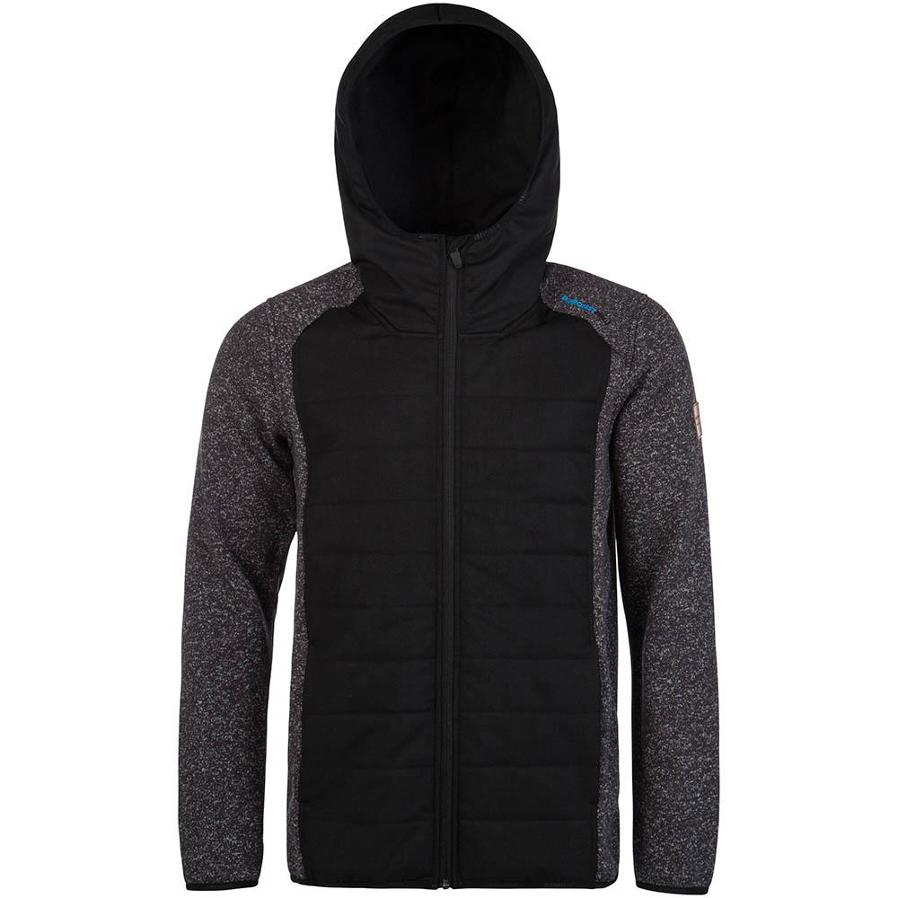 Protest Climbing Full Zip Hoody