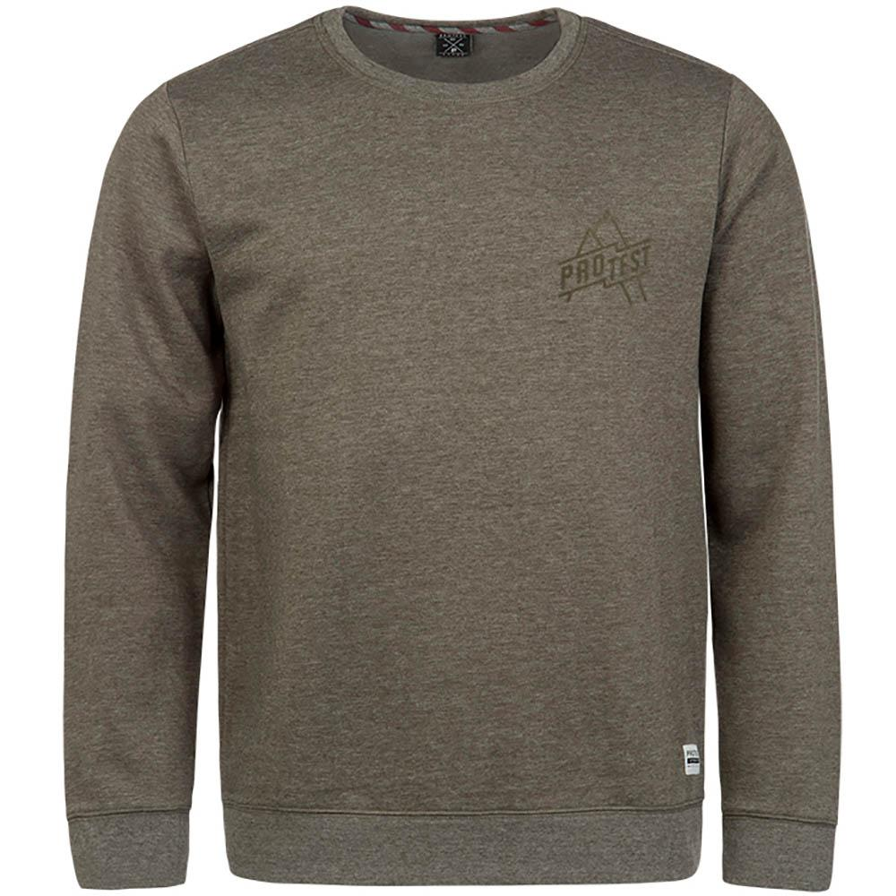 pullover-protest-manic