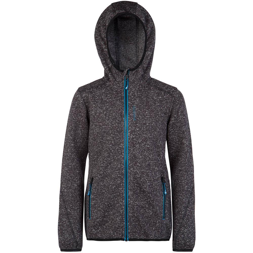 pullover-protest-wiwa-full-zip-hoody