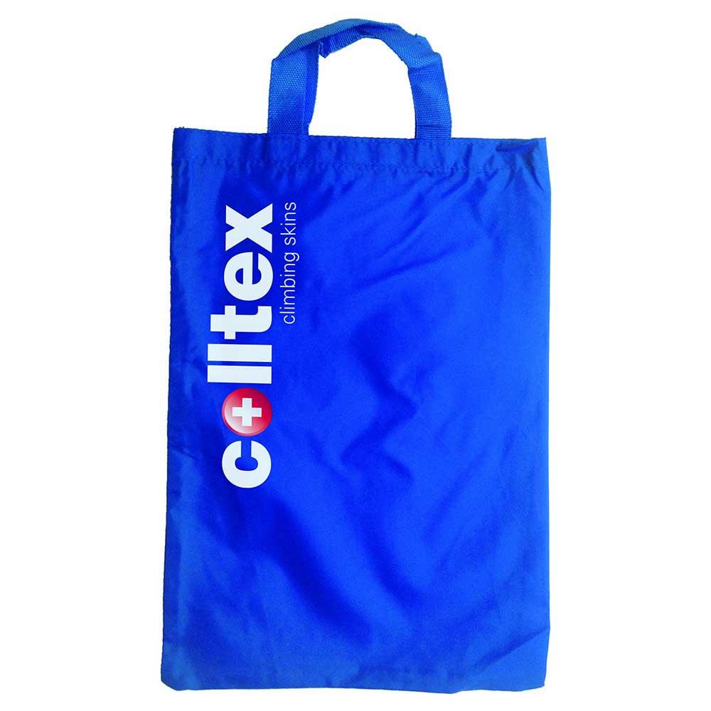 zubehor-colltex-nylon-bag-one-size