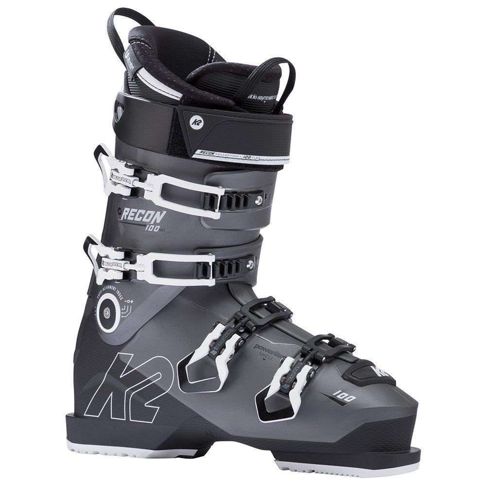 skistiefel-k2-recon-100-mv-gripwalk