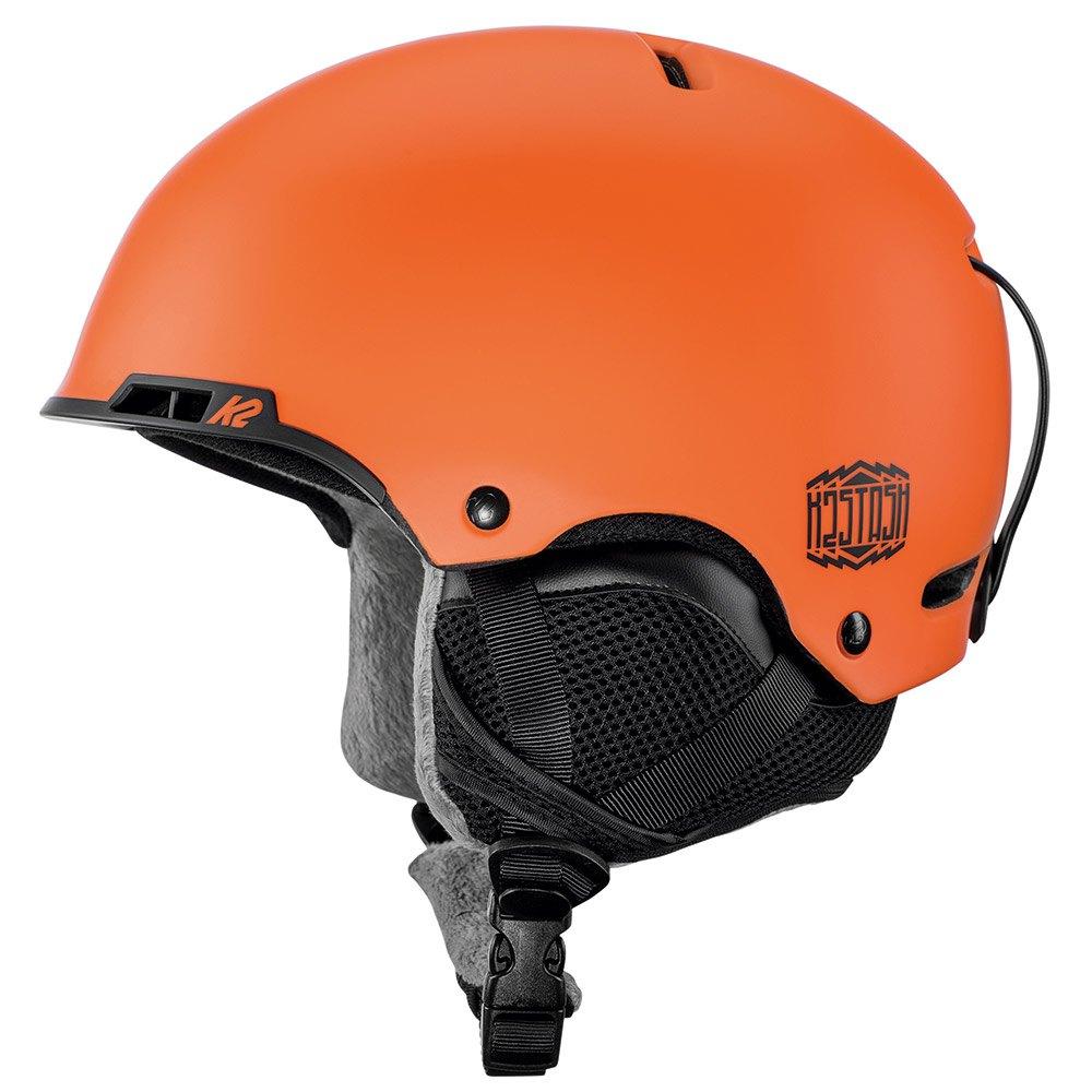 helme-k2-stash