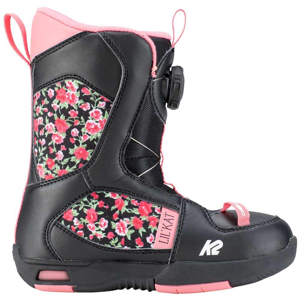snowboardstiefel-k2-snowboards-lil-kat