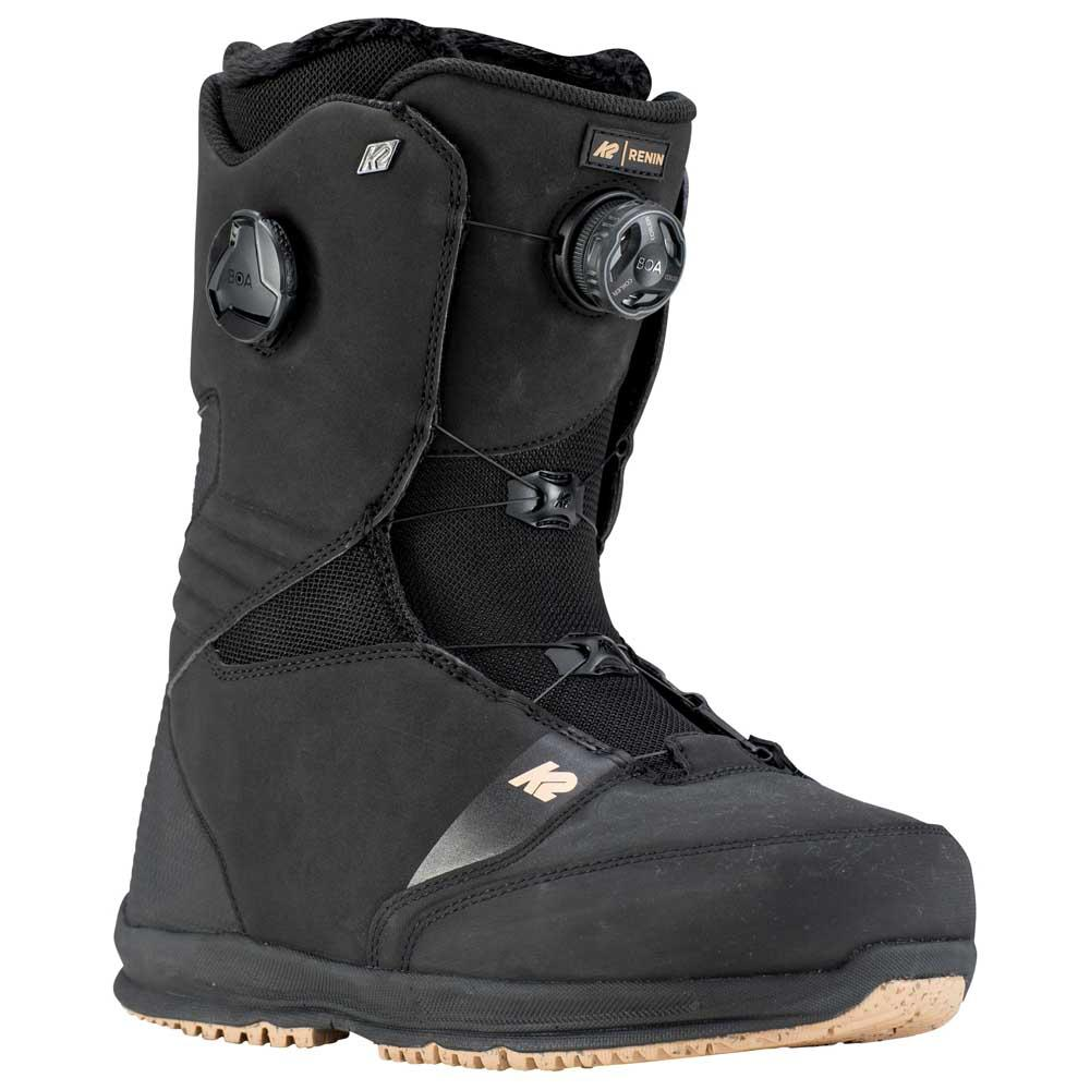 snowboardstiefel-k2-snowboards-renin