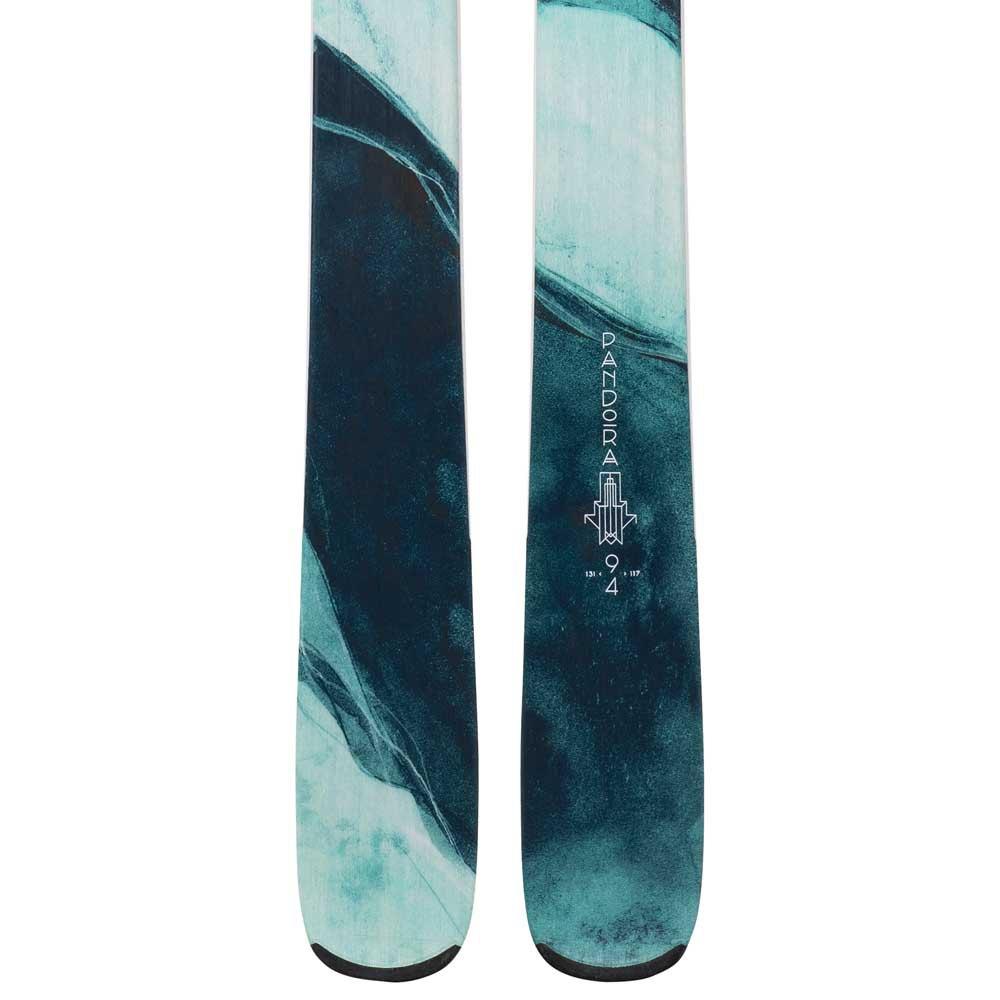 Line Pandora 94 Blue buy and offers on Snowinn af1cb7a700ad